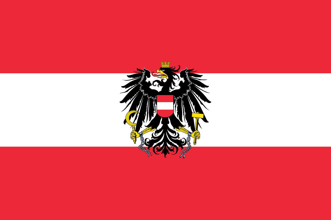 Chaînes IPTV Autriche