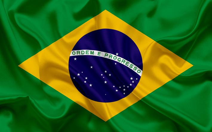 Chaînes IPTV Brésil