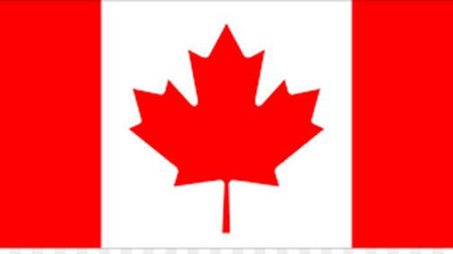 Chaînes IPTV Canada