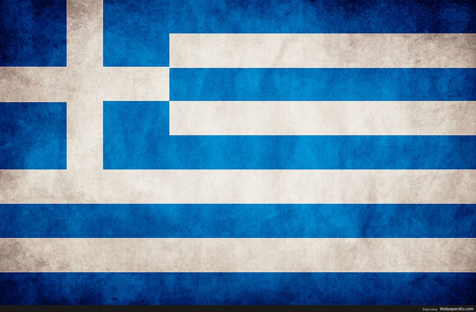 Chaînes IPTV Grèce