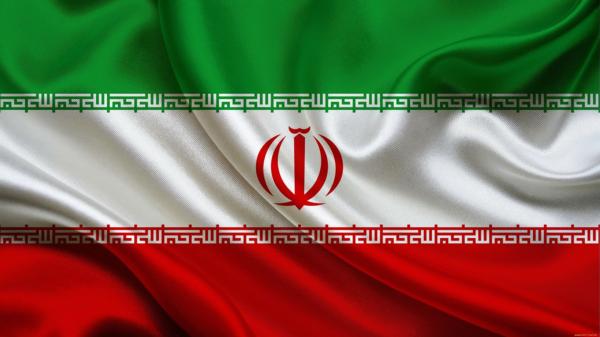 iptv-iran-chaines