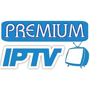 premium-iptv-abonnement